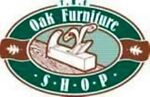TheOakFurnitureShop