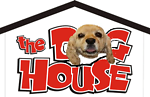 Spanky's Dog House