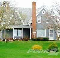 Homes for Sale in Mayfield, Prince Edward Island $134,500