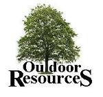 outdoor_resources09