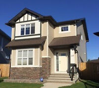 Home for rent in much desired Clearview Ridge area