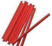 Joiners Pencils