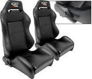 S2000 Seats OEM