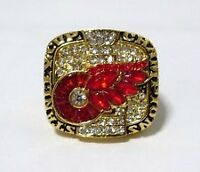 REPLICA CHAMPIONSHIP RINGS - ANY TEAM! ANY YEAR!!