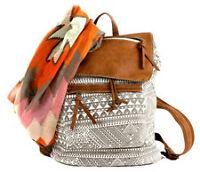 Wholesale Handbags, Backpacks and wallets