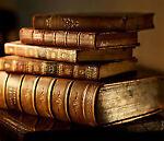 JML Books & Totley Antiques