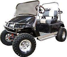 Golf Cart Parts | eBay  Yamaha Gas Golf Cart Parts on 2009 club car precedent golf cart, 2008 yamaha golf cart, 2009 yamaha golf cart specs, 2015 yamaha ptv golf cart, 2010 ezgo electric golf cart, 2009 yamaha golf cart models, 2009 yamaha golf cart value, yamaha g9 golf cart, 2008 yamaha ydra gas cart, one person golf cart, yamaha drive golf cart, 2009 yamaha golf cart manual, 1986 sun classic golf cart, yamaha g2 golf cart, 1999 yamaha g16 golf cart, 2007 yamaha ydra gas cart, yamaha super hauler cart, world's fastest golf cart, yamaha umax golf cart, yamaha ydra golf cart,