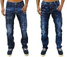 Mens Designer Pants