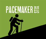 PacemakerStix
