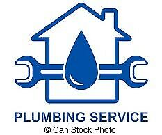 Local Plumbing Services. Brighton