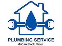 Local Plumbing Services. Brighton