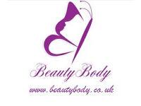 BeautyBody massage and weight loss treatment