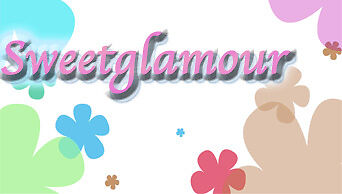 SWEET GLAMOUR STORE