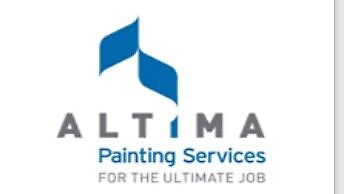Wanted: Painters required
