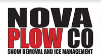 SNOW REMOVAL & ICE MANAGEMENT SERVICES