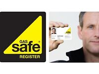 Gas Engineer, Landlord Gas Safety Certificate, Boiler Service, Dudley, Birmingham, Wolverhampton