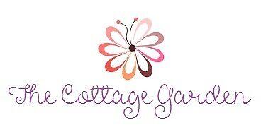 Lilly's Cottage Garden
