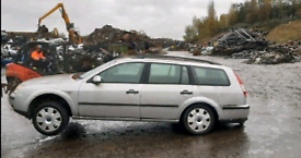 All Scrap cars vans 4x4 wanted