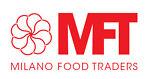 Milano Food Traders