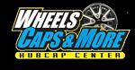 wheelscaps&more