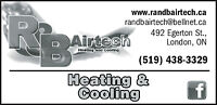 G2 Gas Fitter