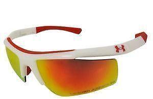 39b6367fd610 replacement nose piece for under armour sunglasses cheap > OFF72 ...