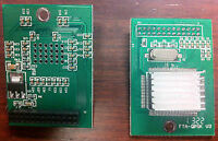 BRAND NEW IN THE BOX LS400 MODULE 8PSK FOR LINKBOX, I LINK