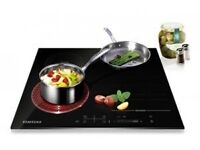 Samsung Induction Hob NEW! Normal Price: £499
