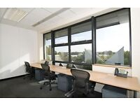 Office Space in Canary Wharf - E14 - Serviced Offices in Canary Wharf