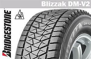 2016 2017 Lexus RX350 Winter Rims n tires package 235/55R20