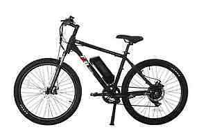 T4B H1 Volt 350W Electric Bike Bicycle Lithium Ion eBike