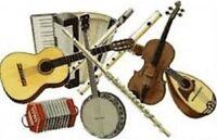 HOME SCHOOL MUSIC/Classroom Music