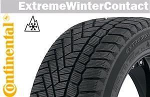 Four New 205/55/R16 snow/winter tires+ Steel rims- Civic/ Corolla/ Prius/ Mazda3/ Golf/ Jetta/ Sentra/ Forte