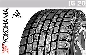 LOWEST PRICE OF WINTER TIRES, (4) 225/45R17 388.65 TAX IN