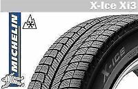 HONDA ACCORD WINTER/SNOW TIRE PACKAGE 215/55R17 **PRICE ALL IN