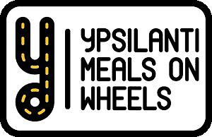 Ypsilanti Meals on Wheels