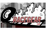 Racegear Diecast and RC Store