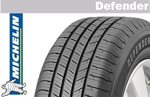 MICHELIN DEFENDER ALL SEASON TIRE SPECIAL---PRICE ALL INCLUSIVE