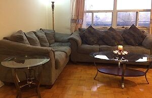 Moved out sale - all must go !!!!!!!