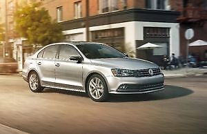 Volkswagen Canada released 2015 Diesels back on the market!