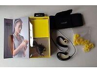 Jabra sport wireless plus Bluetooth headphones