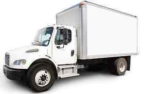 GREAT RATE MOVERS AT THE BEST PRICE IN TOWN!