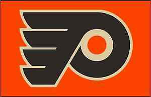 Looking for philadelphia flyers vs Leafs March 9th 17 Cambridge Kitchener Area image 1