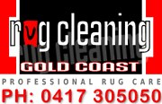 RUG CLEANING GOLD COAST Helensvale Gold Coast North Preview
