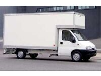 Man and Van removal services. Newport, Cardiff, Swansea, South West, London, National.