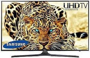 TV SAMSUNG UN32J4000