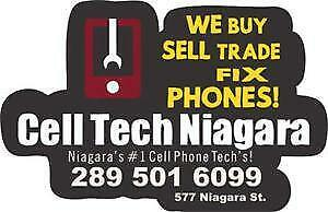Cell Phone Repair (289) 501-6099, Call now for a price!