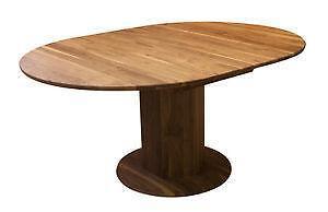 esszimmertisch g nstig online kaufen bei ebay. Black Bedroom Furniture Sets. Home Design Ideas