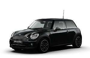 mini cooper g nstig online kaufen bei ebay. Black Bedroom Furniture Sets. Home Design Ideas