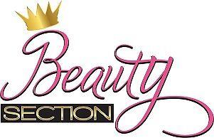 beautysection